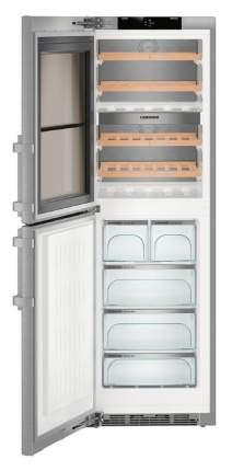 Холодильник Liebherr SWTNes 4285-20
