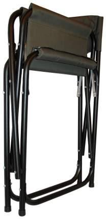 Кресло Green Glade РС420 хаки