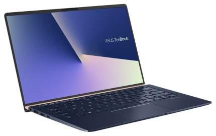Ультрабук ASUS Zenbook UX433FN-A5110T UX331UA-EG008R
