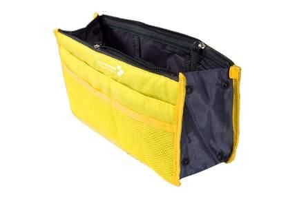 Органайзер для сумки Routemark MP-1 желтый