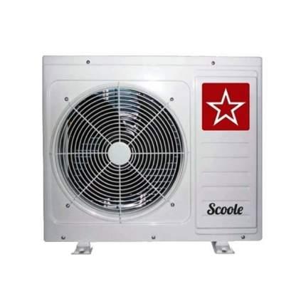 Сплит-система Scoole SC AC SP9 12H