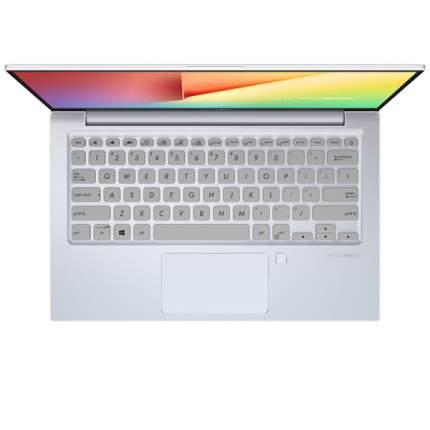 Ноутбук ASUS S330UA-EY085T