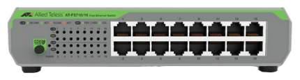 Коммутатор Allied Telesis AT-FS710/16-50