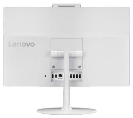 Моноблок Lenovo V410z 10QW0017RU