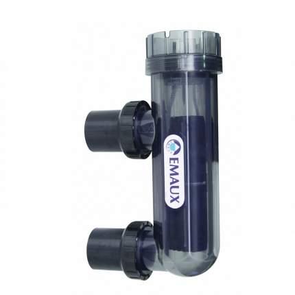 AquaViva, Хлоргенератор Aquaviva SSC15-E на 15 гр/час, AQ4490