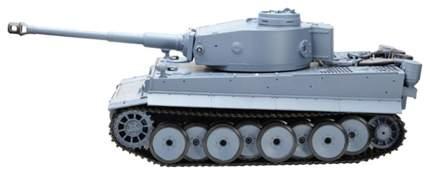 Радиоуправляемый танк House Hold CS German Tiger 4101-1