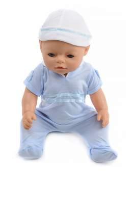 МУСИ-ПУСИ Одежда на вешалке для кукол и пупсов Муси-Пуси IT103460