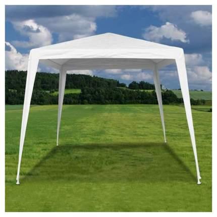 Садовый шатер Afina AFM-1022C White, 3х3/2,4х2,4