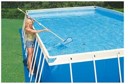 Набор для чистки бассейна Bestway 58237BW