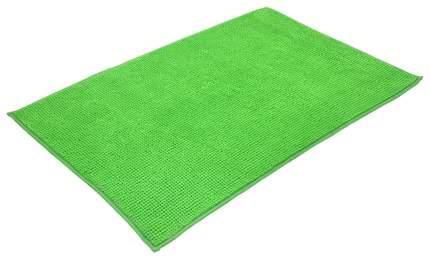 Коврик для ванной Vortex SPA 24130 58х90 см Зеленый