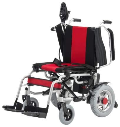 Кресло-коляска Армед FS101A с электроприводом пневматические