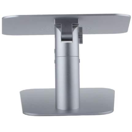 Подставка COTEetCI SD-5 (CS5150-TS) для ноутбуков Silver