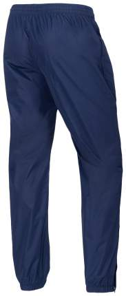 Брюки ветрозащитные JOGEL JSP-2501-091 темно-синий/белый YS