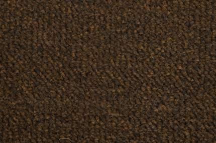 Коврик текстильный Hoff СКП ДК-6 6000x90 см