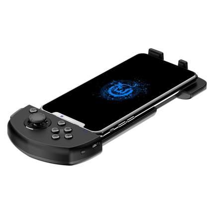 Геймпад GameSir G6 Black