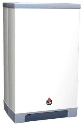 Газовый отопительный котел ACV Kompakt HRE eco 24/28 8658901