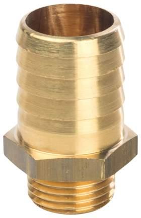 Штуцер Stout SFT-0035-001225