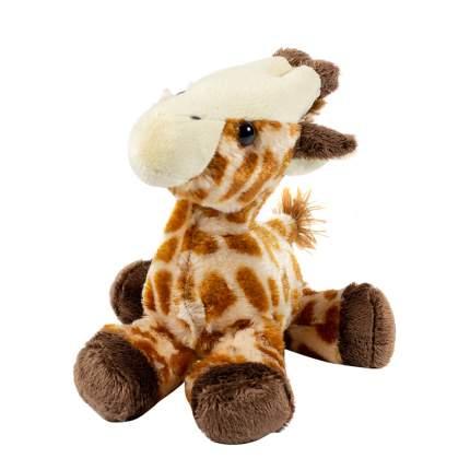 Мягкая игрушка Wild republic Жираф, 17 см 16241