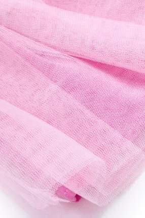 Юбка COCCODRILLO, цв.розовый, 92 р-р.