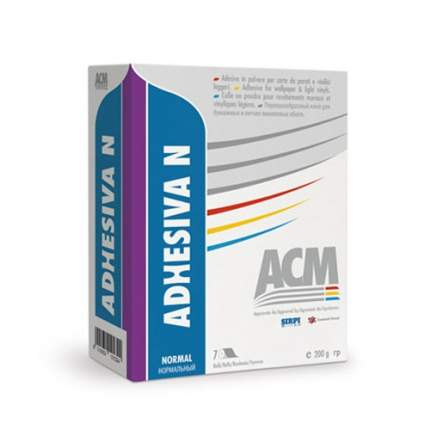 Клей ACM ADHESIVA N