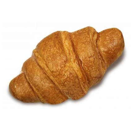 Круассан Нижегородский хлеб с шоколадно-ореховой начинкой 100 г