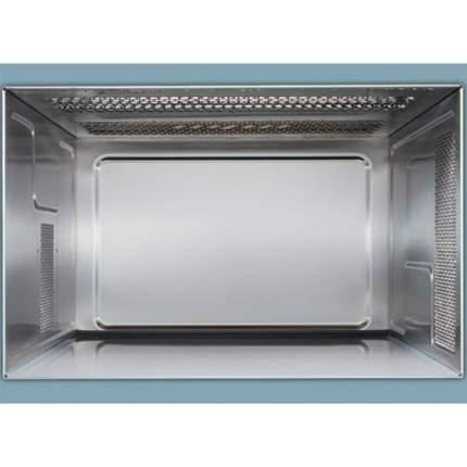 Встраиваемая микроволновая печь Bosch BFR634GW1