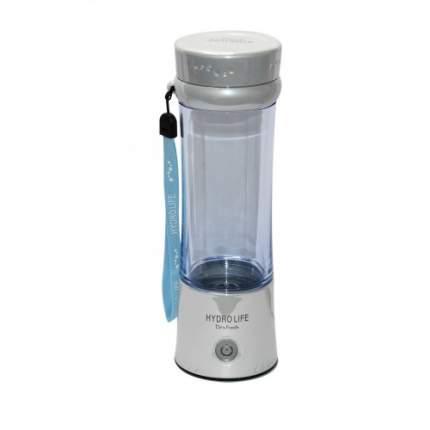 Генератор водородной воды Hydrolife