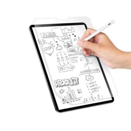 "Накладка SwitchEasy Paperlike Note для iPad Pro 11"" (2021~2018) & iPad Air 10.9"" (2020)"