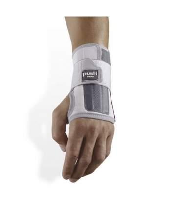 Ортез на лучезапястный сустав Push med Wrist Braces размер 4 левый 2.10.1