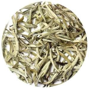 """Белый чай """"Бай Хао Инь Чжень"""", 250 г"""