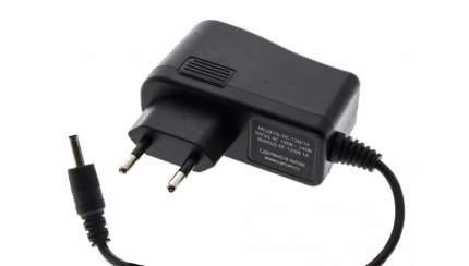 Сетевое зарядное устройство для ПЗУ CARCAM