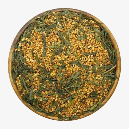 Рисовый чай 250 r.