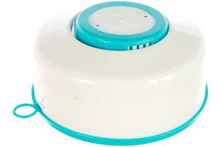 """Поплавок-дозатор """"Intex"""", для химии в таблетках по 200грамм, 17,8 см, арт. 29041NP"""