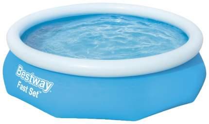 Надувной бассейн Bestway 57270 305x305x76 см