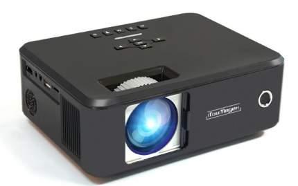Видеопроектор Touyinger X20 Black