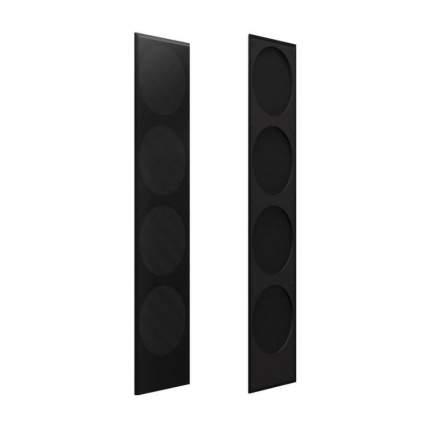 Гриль акустический KEF Q950 Black cloth grille SP3978BA