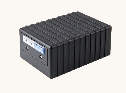 GPS-трекер с магнитом ГдеМои M6