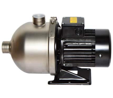 Насос Grundfos CHI 12-10 AWG-BQQE 3 x 220-240D/380-415Y V