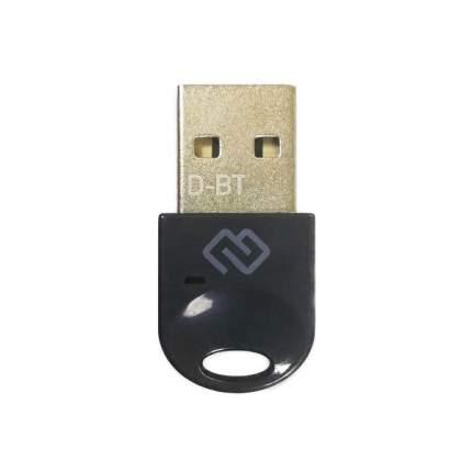 Bluetooth адаптер Digma D-BT400A