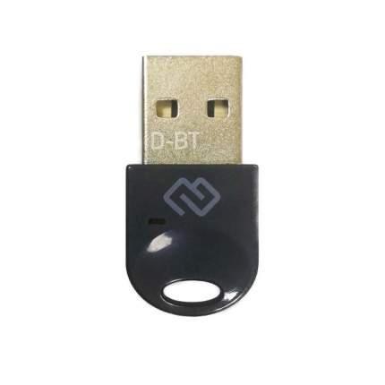 Bluetooth адаптер Digma D-BT502