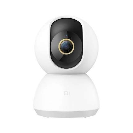IP-камера Xiaomi Mi Home Security Camera 360 2K (BHR4457GL) White