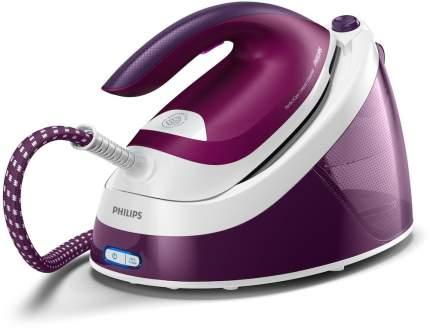 Парогенератор Philips GC6842/30
