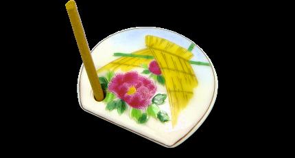 Подставка под аромапалочки Shoyeido Shoyeido Japan