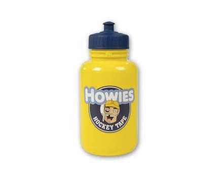Бутылка для воды HOWIES 1л