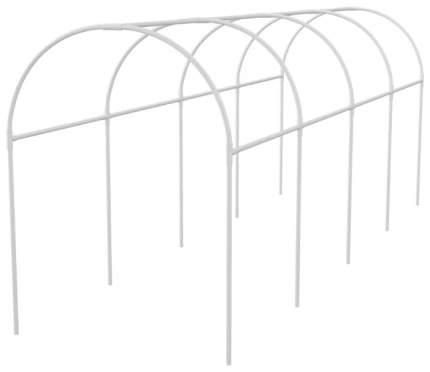 Каркас парника GRINDA пластиковый, 300х134х96см