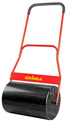 Каток GRINDA для газона, 580х320мм, 40л