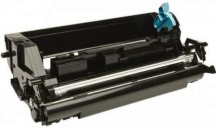 Узел проявки Kyocera DV-3100 (302LV93081) Black