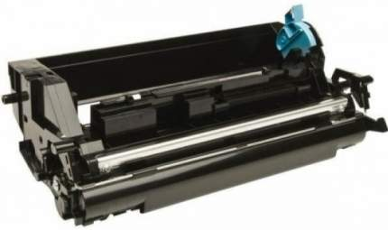 Узел проявки Kyocera DV-360 (302J293010) Black