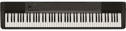 Синтезатор Casio CDP-130BK