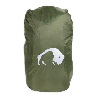 Чехлы для туристических рюкзаков